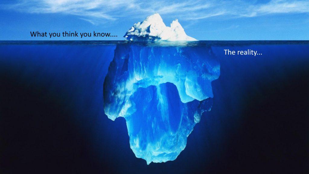 iceberg_big_data